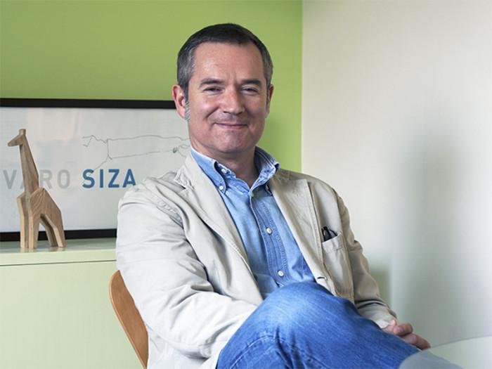 David Pérez Medina